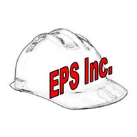 Eps Underground Engineering Contractor bay area